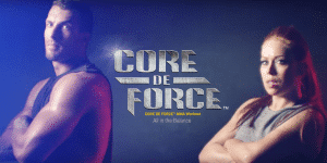 core-de-force-post